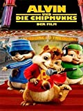 Alvin und die Chipmunk