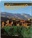 Reise durch MAROKKO - Ein Bildband mit über 180 Bildern - STÜRTZ Verlag