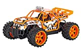 Carrera RC 370160015 2,4GHz 4WD Truck Buggy