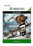 Skate 3 [Xbox 360 - Download Code]