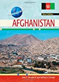 Afghanistan (Modern World Nations (Hardcover)) (English Edition)