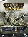World War II: PanzerClaws 2