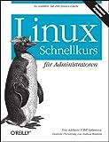 Linux-Schnellkurs für Administratoren