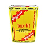 Renia 'Top-Fit' – 8 kg