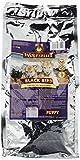 Wolfsblut | Black Bird Puppy | 2 kg | Truthahn | Trockenfutter | Hundefutter | Getreidefrei