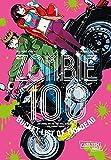 Zombie 100 – Bucket List of the Dead 1: Der perfekte Manga für Fans von Action, Comedy und Untoten