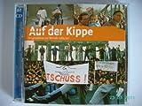 Auf der Kippe :Originaltöne zur Wende 1989/90