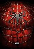 Spider-Man 3 [dt./OV]