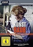 Kunstraub (DDR TV-Archiv)