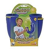 Simba 107202185 - Pindaloo Ballspiel