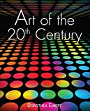 Art of the 20th century (English Edition)
