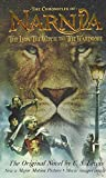 The Lion, the Witch and the Wardrobe Movie Tie-in Edition (Chronicles of Narnia, 2, Band 2)