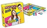 Gamevision Me Contro Te Monopoly Classic