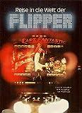 Reise in die Welt der Flipper (Pinball): Konstruktion + tech. Entwicklung Kunstgrafik, Flipperspiele in Europa, Flipper als Sammelobjekt, ... Modell + Markenverzeichnis, Glossarium