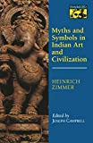Myths and Symbols in Indian Art and Civilization (Bollingen Series)