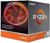 AMD RYZEN9 3900x Sockel AM4