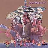 Maypole [Vinyl LP]