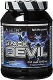 HI-TEC Black Devil, 240 Stück