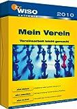 WISO Mein Verein - Teamwork-Edition
