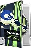 Drupal-Training (Win+Mac+Tablet)