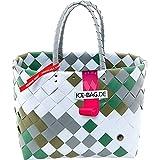 Ice-Bag Witzgall 5017-02-0 Einkaufstasche, Einkaufskorb, Shoppertasche, 37x24x28 cm