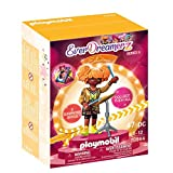 PLAYMOBIL-EverDreamerz 70584 Edwina - Music World, Ab 5 Jahren