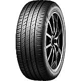 Reifen pneus Kumho Ecsta hs51 215 45 R17 87V TL sommerreifen autoreifen