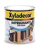 Xyladecor 6053183 Impregnante acqua Imprägnierung auf Wasserbasis, Douglas, 0.75L