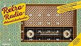 FRANZIS Retro-Radio-Adventskalender 2018   Bauen Sie in 24 Schritten Ihr eigenes UKW-Radio!   Ab 14 Jahren