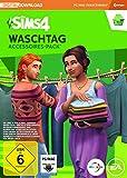Die Sims 4 - Stuff Pack 13 | Waschtage | PC Download Code - Origin