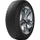Michelin Alpin 5 M+S - 195/65R15 91T - Winterreifen