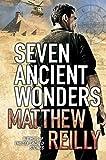 Seven Ancient Wonders (Jack West Novels Book 1) (English Edition)