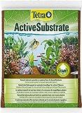 TETRA Active Substrate - Natürliches Aquariumsubstrat - 6L
