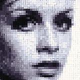 Mike Edwards Leinwanddruck, Holz, Mehrfarbig, 85 x 85 cm