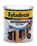 XYLADECOR Imprägnierung mit Walnuss-Wasser, 750 ml.
