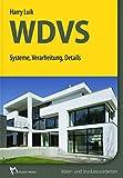 WDVS: Systeme, Verarbeitung, Details: Mit Kennziffern, Regeln, Richtw