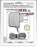 Nintendo 3DS / 3DS XL / DSi / DSi XL - Power Adap