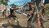 Assassins Creed Rogue USK:16