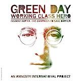 Working Class Hero [Explicit]
