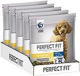 Perfect Fit – Trockenfutter für erwachsene Hunde – verschiedene Größen