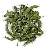 Griechische Zitronenverbene Tee Getrocknet Blätter - Aloysia Citrodora (150g)