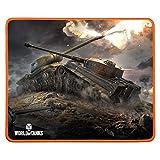 F+F DISTRIBUTION CW- World of Tanks - Mousepad - MP-10 [ ], mehrfarbig