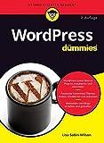 WordPress für Dummies