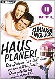 RTL2 Zuhause im Glück-Hausp