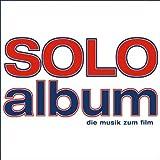 Soloalbum-die Musik Zum F