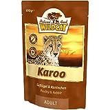 Wolfsblut Karoo Erwachsene, 7 Stück