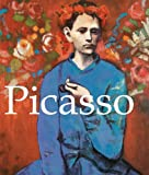 Picasso (English Edition)