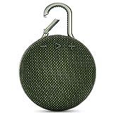 Retro Bluetooth Lautsprecher, Vintage Radio Retro Bluetooth Lautsprecher,Vintage Radio Stil Retro Bluetooth Lautsprecher, Klassischem Stil Bluetooth Musikbox Kabelloser Speaker (Color : Green(A))