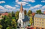 Faller 232319 Stadtkirche