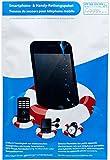 PEARL Handy-Trockner: Smartphone- & Handy-Rettungspaket zur Soforthilfe bei Wasserschaden (Handy-Feuchtigkeitskiller)